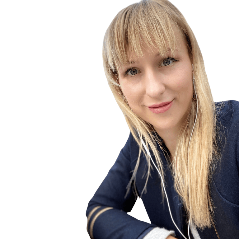 Elina Löffler, Talentmagnet Performance Recruiting Agentur, Social Media Recruiting in Hamburg