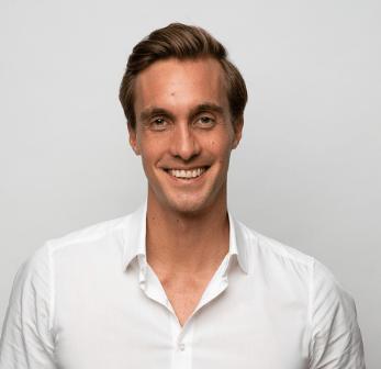 Nicolas Kreyenkamp, Talentmagnet Performance Recruiting, Social Recruiting Agentur Hamburg
